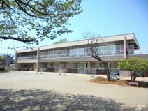 中砂保育園