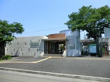 武蔵増戸の画像1
