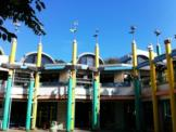 城山幼稚園