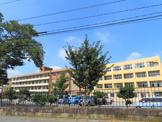 私立矢板中央高校