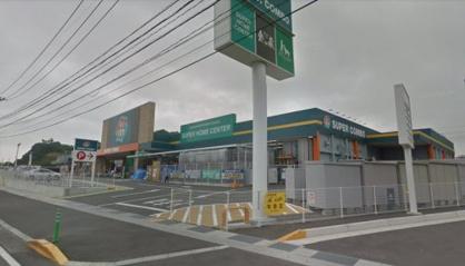 HIヒロセ スーパーコンボ 大在店の画像1