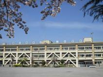 東大和市立第二小学校