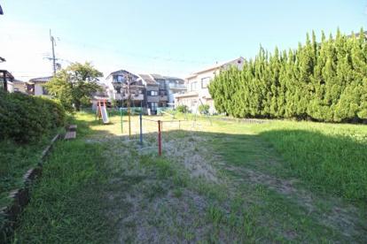 蓮池児童遊園の画像2
