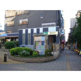 板橋本町の画像1