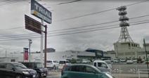 スーパーセンタートライアル 大道店