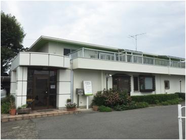 瀬田医院の画像1
