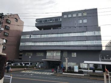 荻窪病院の画像1