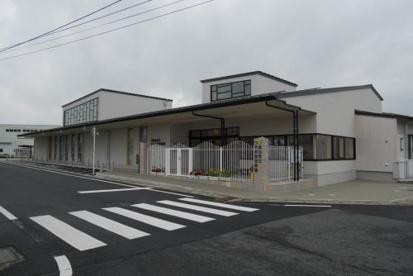 津山市立 つやま東幼稚園の画像2