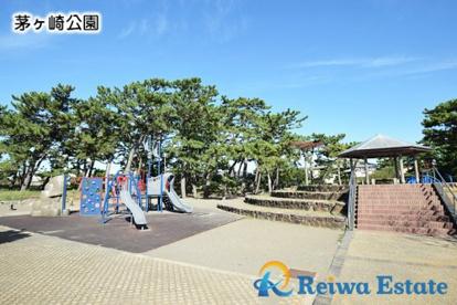 茅ヶ崎公園の画像3