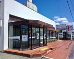 紀陽銀行和泉寺田支店