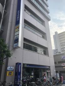 みずほ銀行大島駅前出張所の画像2
