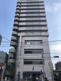 みずほ銀行大島駅前出張所の画像3