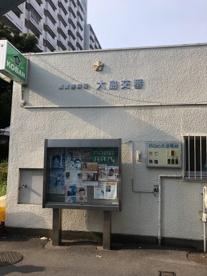 城東警察署 大島交番の画像1