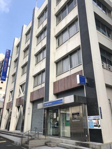 東京 ベイ 信用 金庫