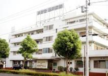 共済会櫻井病院