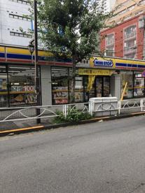 ミニストップ 江東橋店の画像2