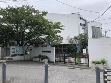 浦安市立神明認定こども園の画像2