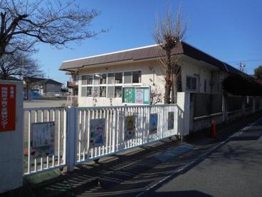 前橋市立広瀬保育所の画像1
