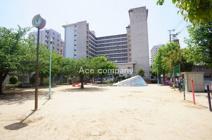 巽北西公園