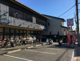 FRESCO(フレスコ) 深草店
