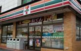 セブンイレブン 新宿グランドプラザ店