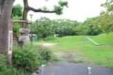 日吉台第10公園