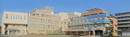 入江病院の画像1