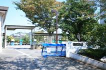 川崎市立白鳥中学校