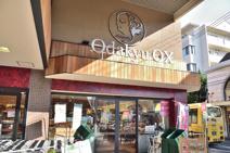 Odakyu OX(小田急OX) 玉川学園店