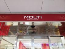 MOLTI(モルティ)たるみ 東館