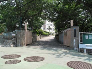 神戸市立塩屋小学校の画像1