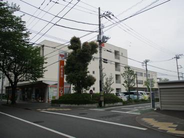 あきる野郵便局の画像1