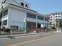 垂水郵便局