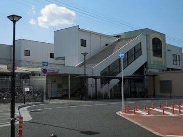 千代田駅の画像1