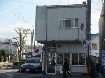 千代田交番の画像1
