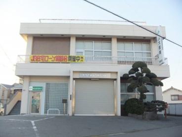 JA青葉支店の画像1