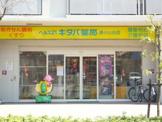 キタバ薬局 津々山台