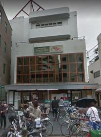 サンプラザ喜志店の画像1