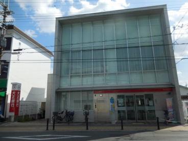 大正銀行千代田支店の画像1