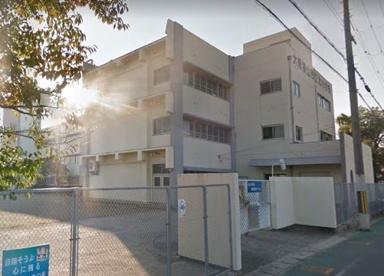 大阪狭山市立狭山北小学校の画像1