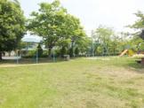 藤沢台2号公園