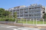洛和会 東寺南病院