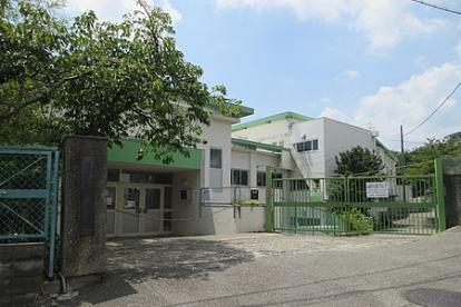 川西市立桜が丘小学校の画像1