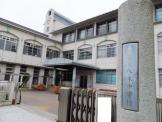 八木中学校