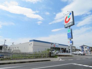 カワチ薬品岩曽店の画像5