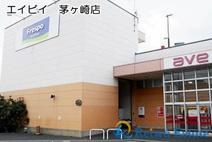 ave(エイビイ) 茅ヶ崎店