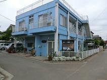 上戸保育園