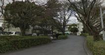 大分市立稙田東中学校