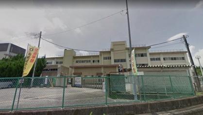 宇都宮市立陽南小学校の画像1