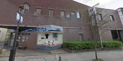 大分銀行湯布院支店の画像1